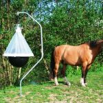 best horse fly trap reviews