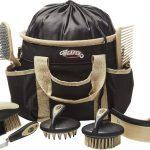 best horse grooming kits reviews