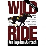 best horse racing books