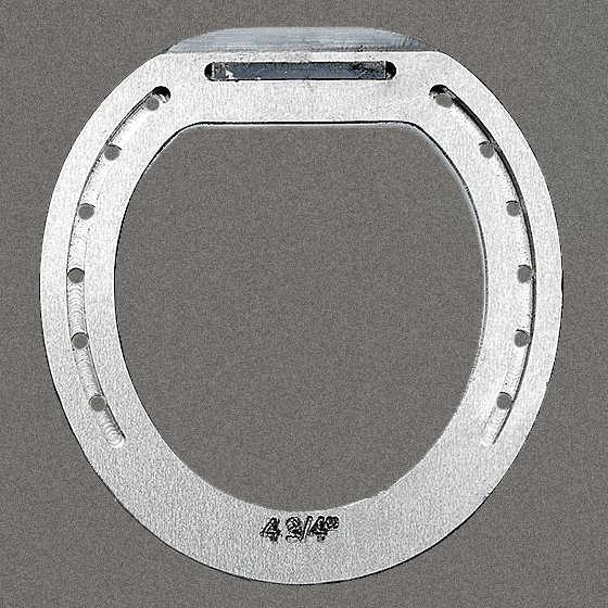 bar horseshoe