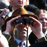 Best Horse Racing Binoculars Reviews