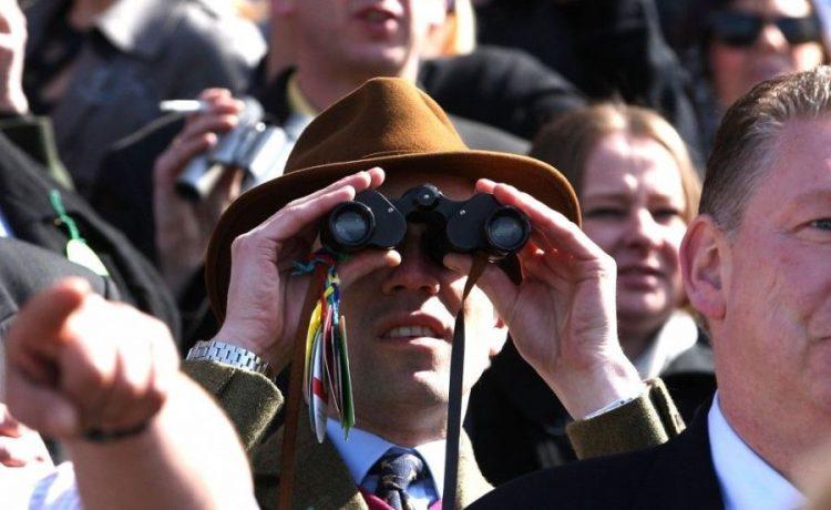 Best Horse Racing Binoculars Reviews