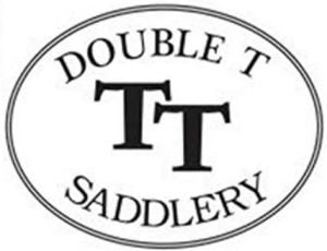 double t saddlery
