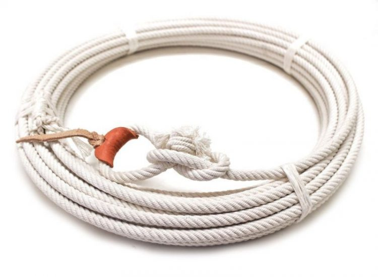 good beginner lasso rope