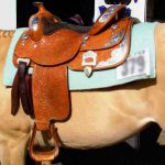 Best Western Saddles - Reviews & Buying Guide