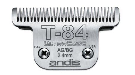 UltraEdge Size T-84 Blade