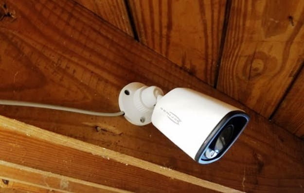 Best barn camera system reviews