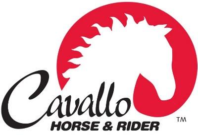 cavallo-inc logo