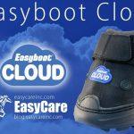 EasyCare Easyboot Cloud Hoof Boot