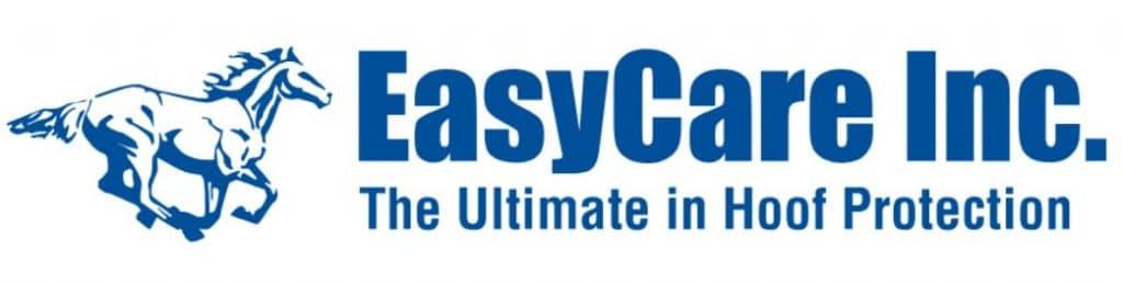 easycare-inc