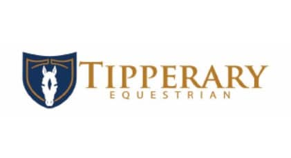 tipperary brand logo