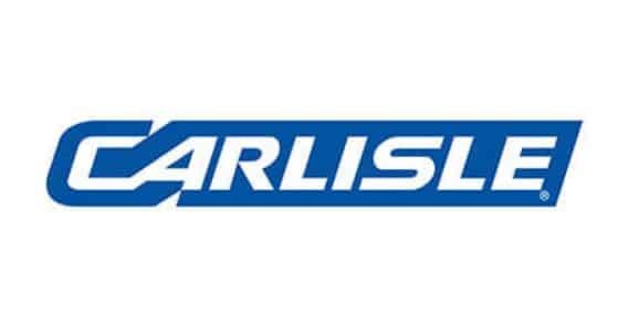 Carlisle tire brand