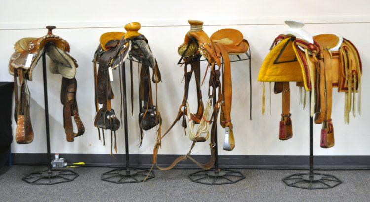 Best-Horse-Saddles